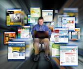 Ressources biblio et web