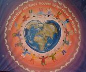 La Terre, notre Mère, notre Maison